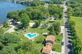 2773/2875 West Shafer Drive - Photo 4