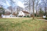 6056 State Road 46 - Photo 2