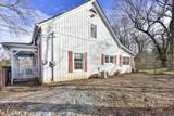6056 State Road 46 - Photo 28