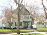 1005 Spencer Avenue - Photo 18