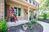 3721 Mulberry Road - Photo 3