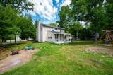 3721 Mulberry Road - Photo 32