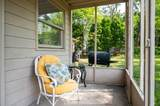 3721 Mulberry Road - Photo 33