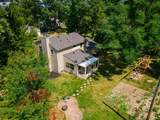 3721 Mulberry Road - Photo 36