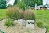3710 Leonard Springs Road - Photo 3