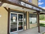 1753 12th Street - Photo 5