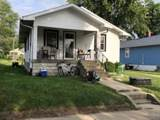 1704 Courtland Avenue - Photo 1