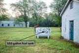 9092 Bentonville Road - Photo 16