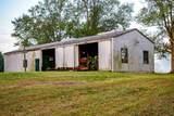 9092 Bentonville Road - Photo 20