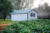 9092 Bentonville Road - Photo 8