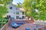5559 Colonial Oaks Drive - Photo 2