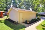 5559 Colonial Oaks Drive - Photo 33