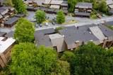 6758 Covington Creek Trail - Photo 30