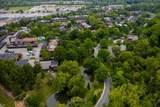 6758 Covington Creek Trail - Photo 35