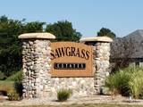 5405 Sawgrass Lane - Photo 12