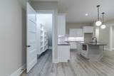 3108 Suite 1A Bayview - Photo 13