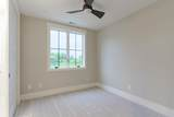 3108 Suite 1A Bayview - Photo 15