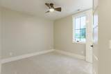 3108 Suite 1A Bayview - Photo 17