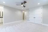 3108 Suite 1A Bayview - Photo 20