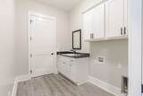 3108 Suite 1A Bayview - Photo 21
