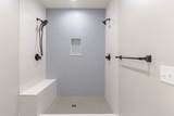 3108 Suite 1A Bayview - Photo 25