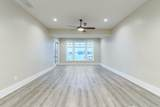 3108 Suite 1A Bayview - Photo 9
