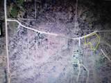 Private Road 685 N - Photo 1