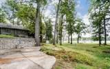 9876 Eagle Island Road - Photo 29
