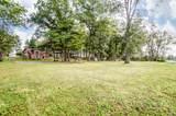 9876 Eagle Island Road - Photo 33
