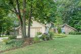 1324 Traders Crossing - Photo 4
