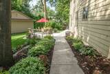 1324 Traders Crossing - Photo 7