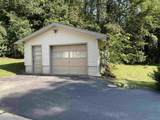 1528 County Road 125 West - Photo 20