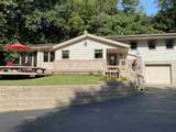 1528 County Road 125 West - Photo 8