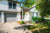 6310 Sawmill Woods Drive - Photo 4