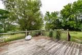 33 Cedar Lane - Photo 33