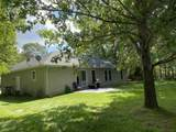 56591 Arbor Kove Drive - Photo 26