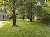 56591 Arbor Kove Drive - Photo 27