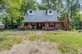 8427 County Road 250 East - Photo 1