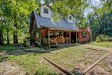 8427 County Road 250 East - Photo 2