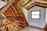 8427 County Road 250 East - Photo 21