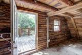 8427 County Road 250 East - Photo 22