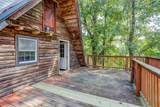 8427 County Road 250 East - Photo 23