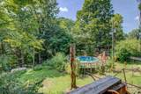 8427 County Road 250 East - Photo 27
