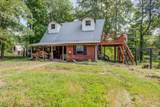 8427 County Road 250 East - Photo 3