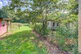 8427 County Road 250 East - Photo 30