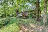 8427 County Road 250 East - Photo 32