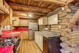 8427 County Road 250 East - Photo 7