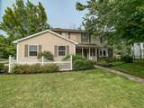 3440 Woodfield Street - Photo 1