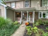3440 Woodfield Street - Photo 2