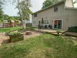 3440 Woodfield Street - Photo 24